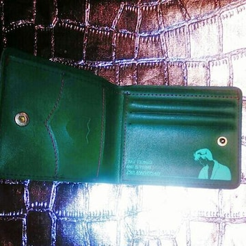 新品 別マ 紡木たく 財布 瞬きもせず ホットロード 全プレ抽プレ
