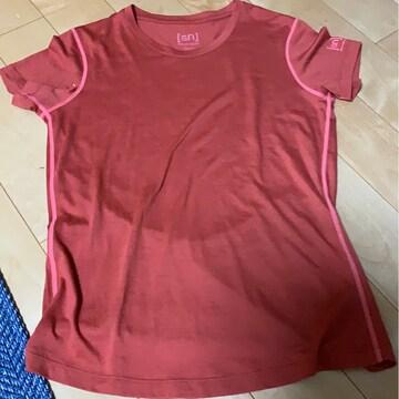スーパーナチュラル Tシャツ