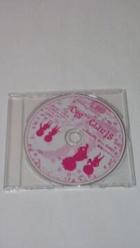 starry☆sky アニメイト特典CD If story Spring 緑川光 杉田智和 スタスカ