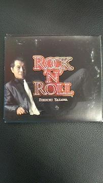 矢沢永吉 ROCK'N'ROLL