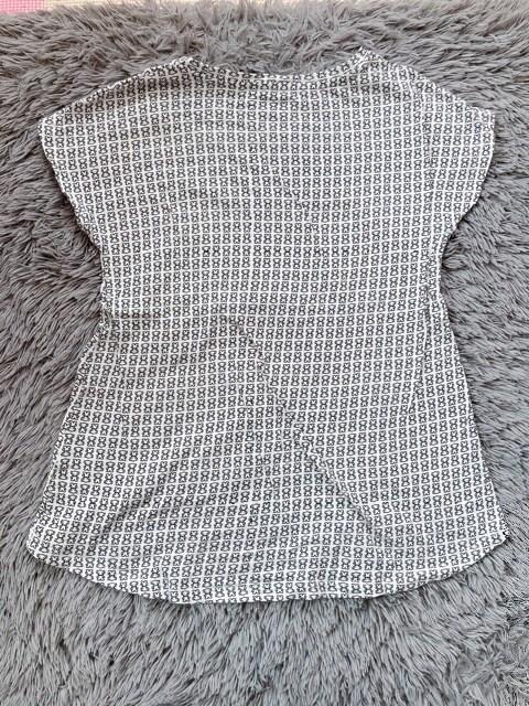 ユニクロ★半袖Tシャツ120 < ブランドの