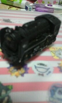JR西日本機関車