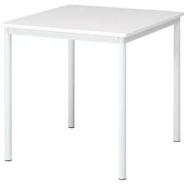 ダイニングテーブル シュクル W75