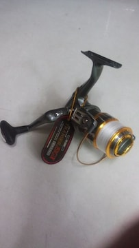 トランサーエギ TO-200 PE0.8-100m巻