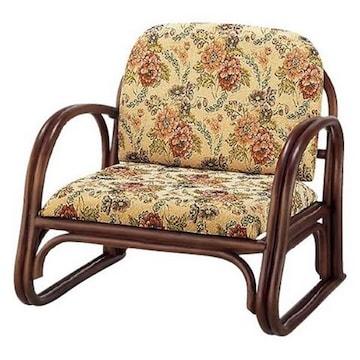 楽々座椅子 RZ-739L