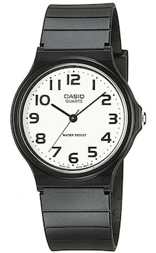 CASIO MQ-24-7B2LLJF Men's Analog Watch