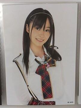 AKB48「大声ダイヤモンド衣装写真」指原莉乃
