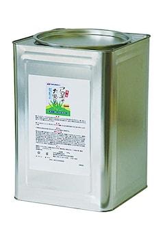 バスメロディー アロエのお風呂 入浴剤 18kg