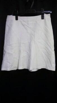 CECIL McBEE スカート