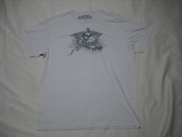 06 男 ラルフローレン 半袖Tシャツ L
