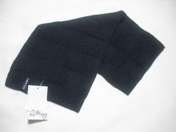 wb306 女 BILLABONG ビラボン ヘアバンド ニット帽