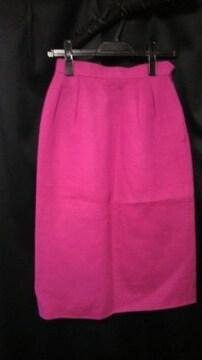 イブサンローラン スカート