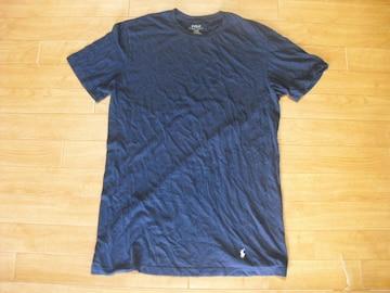 POLO RALPH LAUREN ラルフローレン Tシャツ USA-M