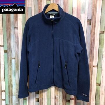 PATAGONIA POLARTEC フリース 25303f5