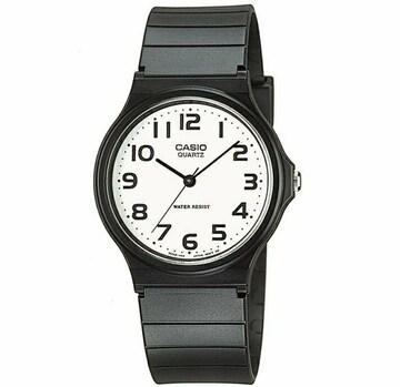 CASIO カシオ腕時計 アナログ 時計 チープカシオ チプカシ