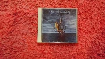 《24》GREAT WHITE  フックト  CD