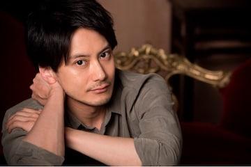 【送料無料】小西遼生 厳選写真フォト10枚セット K