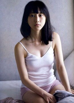 【送料無料】松井玲奈 厳選セクシー写真フォト10枚セット E