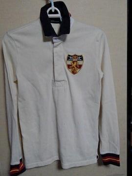 ラルフローレン ポロシャツ160