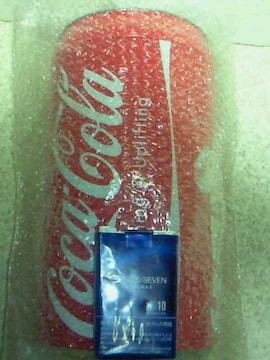 コカコーラ 大きな缶