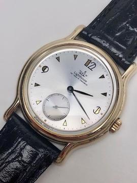T119 作動良好 美品 CITIZN シチズン ライトハウス 腕時計