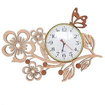 壁掛け時計 アナログ タイプ7