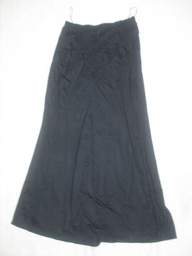 ow213 女 A/X Armani Exchange アルマーニ スカート Mサイズ