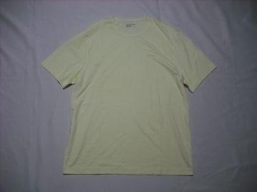 83 男 CK CALVIN KLEIN カルバンクライン 半袖Tシャツ Mサイズ