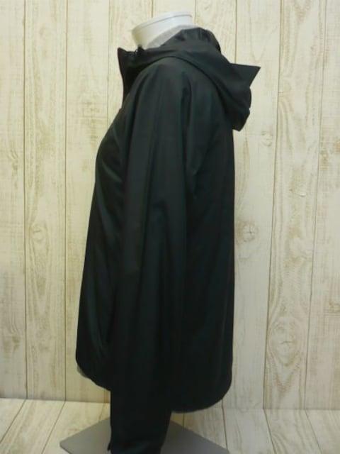 即決☆マーモット特価 ライト ウインド ジャケット BLK/M 新品 マンウテン < 男性ファッションの
