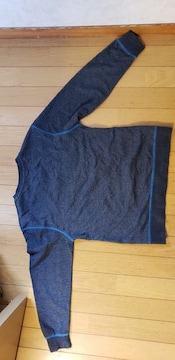 長袖Tシャツ【150�a】