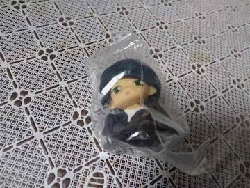 名探偵コナン ちぢませ隊3 ライ 赤井秀一