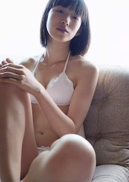 坂田莉咲   写真★5