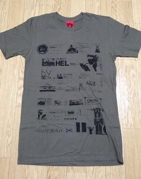 清春SADSサッズ黒夢☆未使用Tシャツ2枚セット送料込