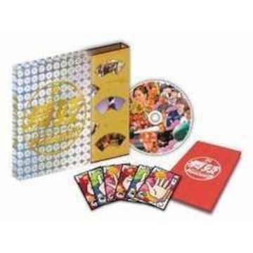■即決DVD新品■国内正規品 舞妓Haaaan!!!  阿部サダヲ