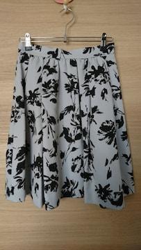 31Sons de mode(トランテアンソンドゥモード)スカート used