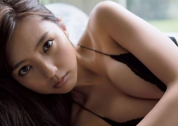 送料無料!真野恵里菜☆ポスター3枚組43〜45
