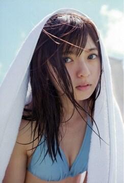 【送料無料】齋藤飛鳥 厳選セクシー写真フォト10枚セット C
