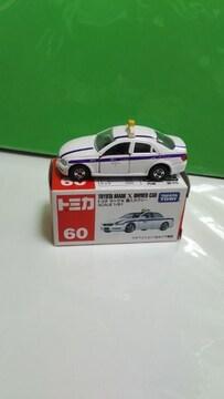 絶版    NO..60    TOYOTA  MARK   X  OWNED   CAR