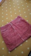 スカート☆W64センチ♪