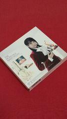 【即決】水樹奈々(BEST)初回盤CD+BD
