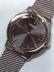 腕時計 レノマ renoma 紳士用