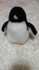 ペンギン ぬいぐるみ