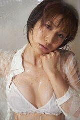 ★おかもとまりさん★高画質L判フォト(生写真)200枚ダブり無し