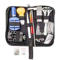 時計修理工具セット 時計工具セット 147点セット