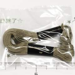 22*�@スタ*高級コスモ刺繍糸*10