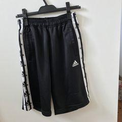 adidas・ハーフパンツ・150�a