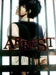 ◆銀魂◆ hiracle/ ヒララ【 ARREST 】銀土漫画本P52