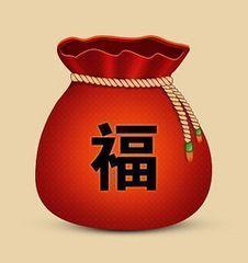 【14周年記念/送料無料】人気アクセサリー大量10点セット福袋