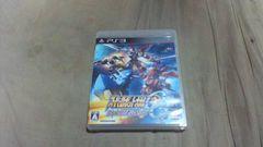 【PS3】スーパーロボット大戦インフィニティINFINITE