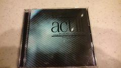 9mm Parabellum Bullet「act 3」DVD2枚組